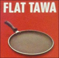 Flat Tawa (285mm)