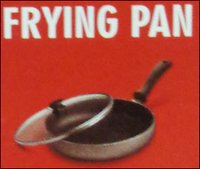 Frying Pan (230mm)