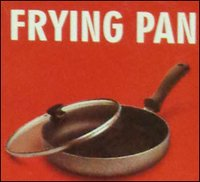 Frying Pan (250mm)