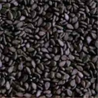 Black Sesame Seeds Oil