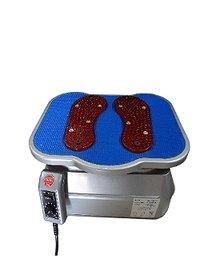 Oxygen and Blood Circulation Massager (JSB HF12B)