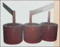 Bindicator Assembly