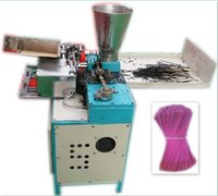 Incense Sticks Machine