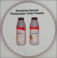 Evershine Special Photocopier Toner Powder