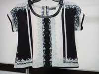 Designer Ladies Top