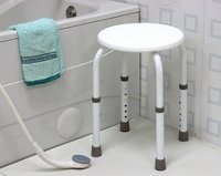 Shower Chair (BS-A017)