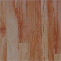 Karelia Maple Flooring