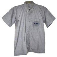 Half Sleeves Shirts (E02)