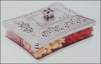 Ambition Dry Fruits Boxes