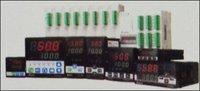 Temperature Controllers