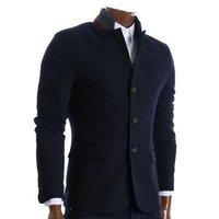 Mens Suit Coat
