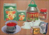 Priya Tea