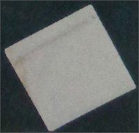 Hospital Bed Sheet (Fabric)