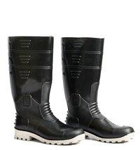 Steel Toe Gumboots (212)