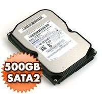 Samsung Desktop Sata Hard Disk