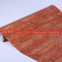 Eco Friendly Red Bricks