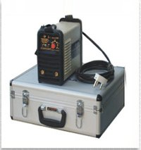 ARC 140 Welding Inverter