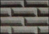 Brick Stone Galicha Tiles