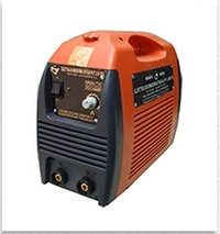 ARC 200 Welding Inverter