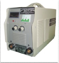 Digital ARC 250 Inverter