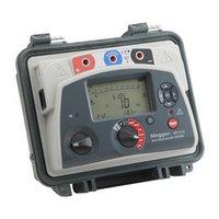 5 Kv Insulation Resistance Tester