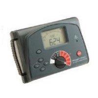 Insulation Resistance Tester (BM5200 )