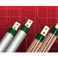 Chemical Earthing Electrode
