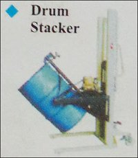 Drum Stacker