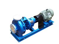 Cs Centrifugal Pumps