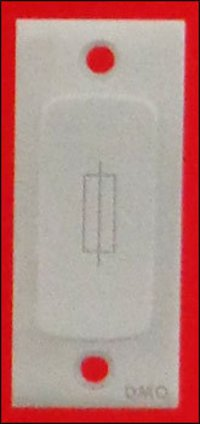 10 A Kit Kat Fuse (1013)