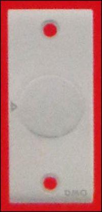 Mini Dimmer (1014)