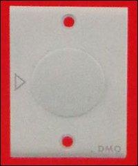 Medium Dimmer (1015)