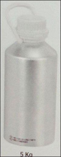 Aluminium Can (5 Kg)