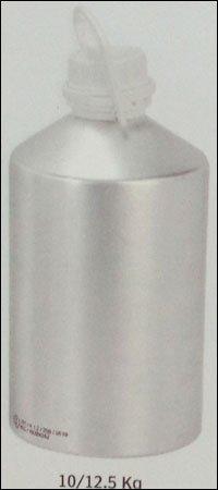 Aluminium Can (10 Kg)