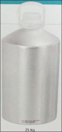 Aluminium Can (25 Kg)