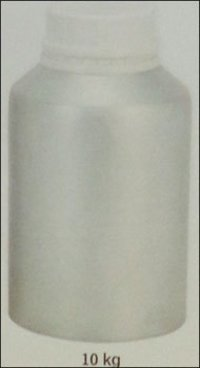 4 Mouth Type Aluminium Can (10670e)
