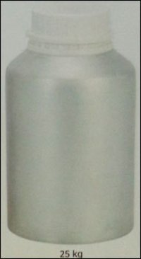 4 Mouth Type Aluminium Can (10680e)