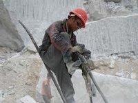 Industrial Pneumatic Hammer