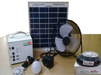Solar Mini Home Inverter