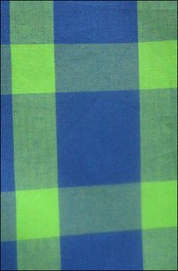 Attractive Cotton Shirting Fabric