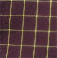 Durable Cotton Shirting Fabric