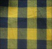 Reliable Cotton Shirting Fabric