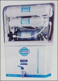 Wall Mounted Super Ro Water Purifier