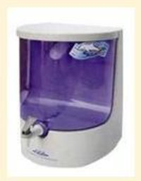 Wall Mounted Counter Top Water Purifier