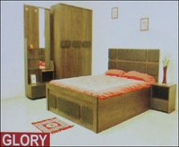 Glory Bedroom Set
