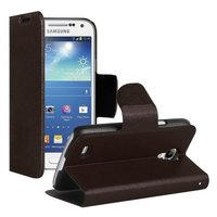 Mobile Cases For Samsung Galaxy (S5, S4, S3)