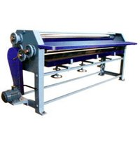 Plyboard Making Machinery