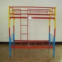 Bunk Beds For Children