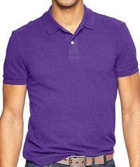Original Mens Polo T-Shirt