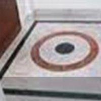 Designer Marble Flooring